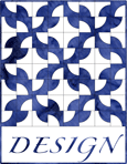 cover-DP-design-115