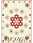 cover-hex-design-new-115