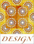 cover-sun-design-115