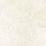 3934-195 Stonehenge
