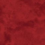 9020-26 Toscana Hot Sauce