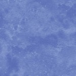 9020-442 Toscana Delphinium