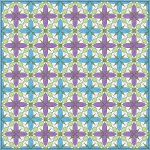Viola1 recolor