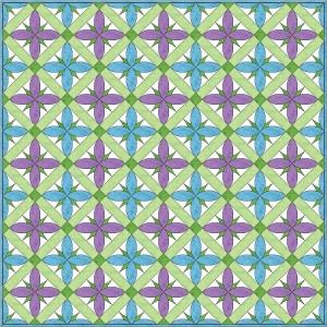 Viola2 recolor