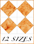 cover-square-00B-115