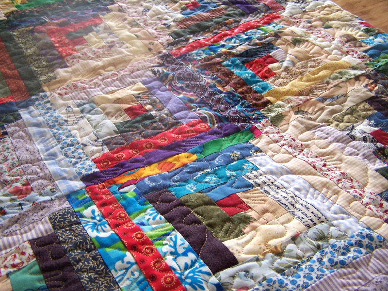 stacy-quilting-detail